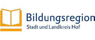 Bildungsregion Stadt und Landkreis Hof