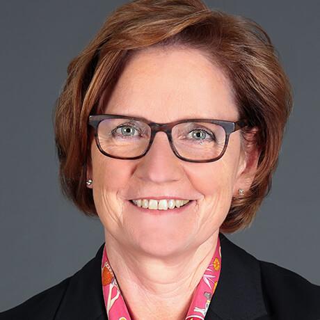 Dr. Dorothee Strunz